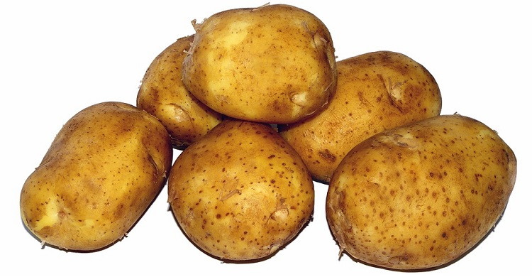 potatoes-3