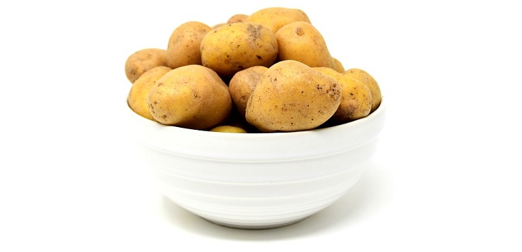 potatoes-5