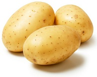 potatoes-6
