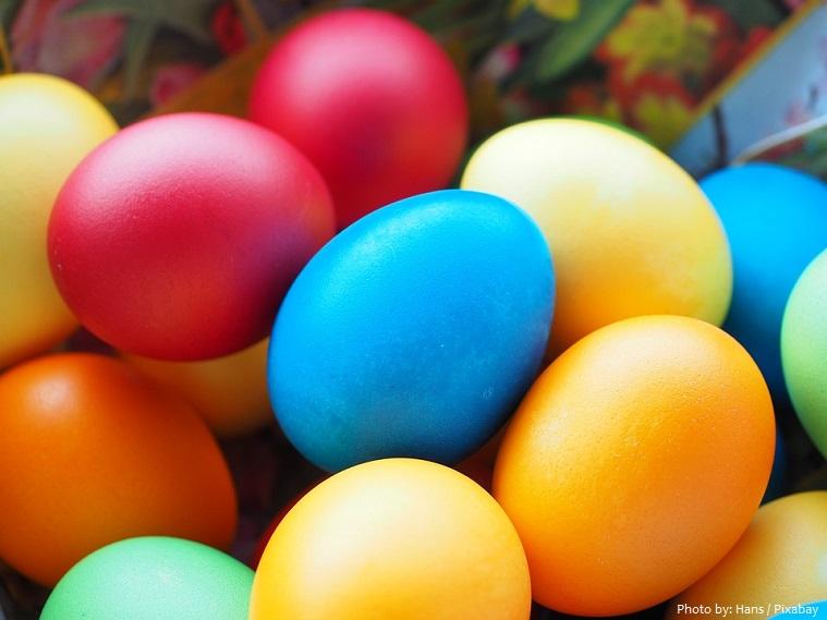 Easter-eggs-3