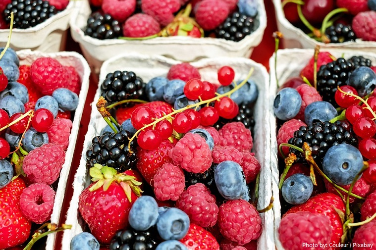 berries-6