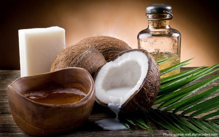 coconuts-5