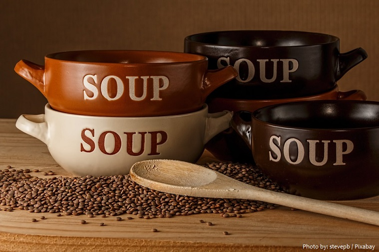 lentils-4