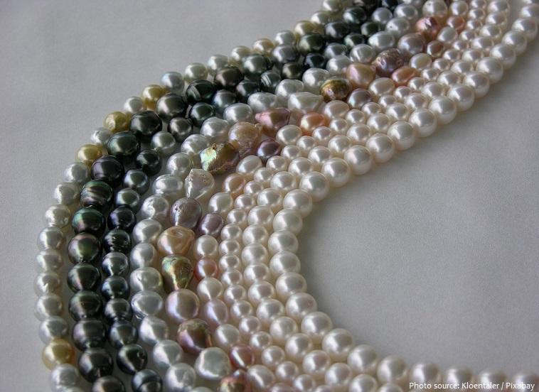 pearls-3