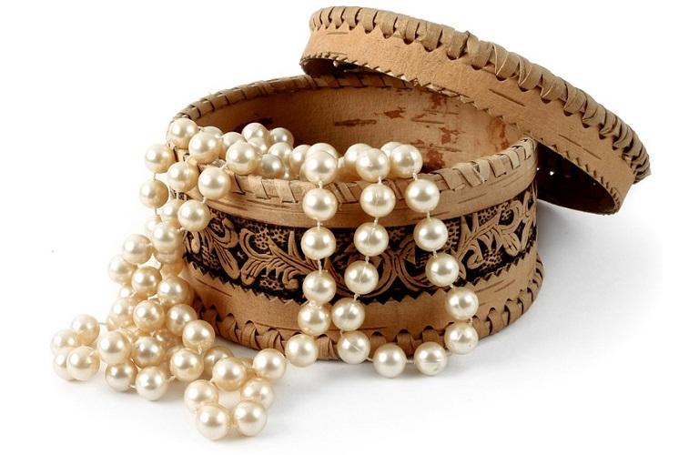 pearls-5