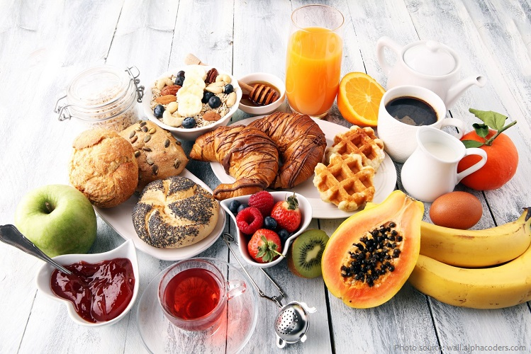 breakfast-4