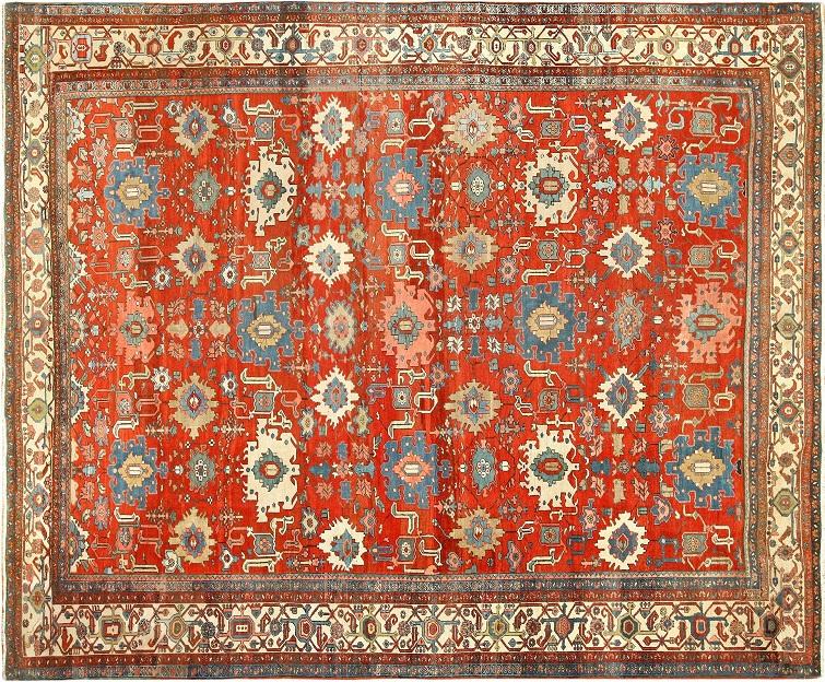 carpet-4