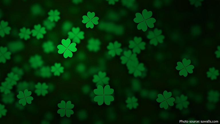 clover-four-leaves-2