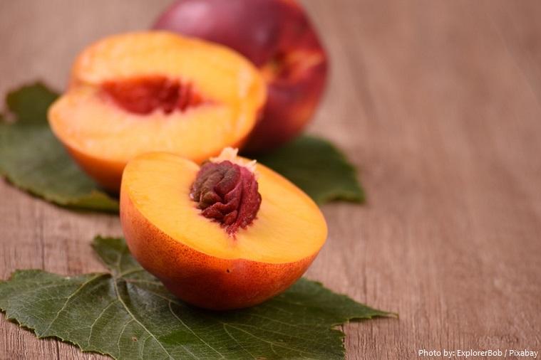 nectarines-2