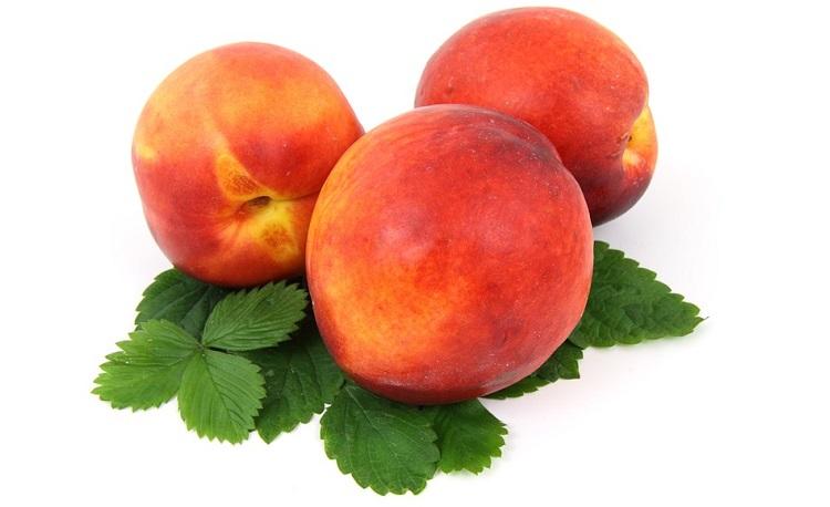 nectarines-4
