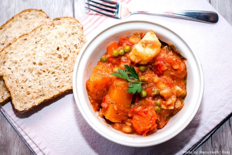 stew-6
