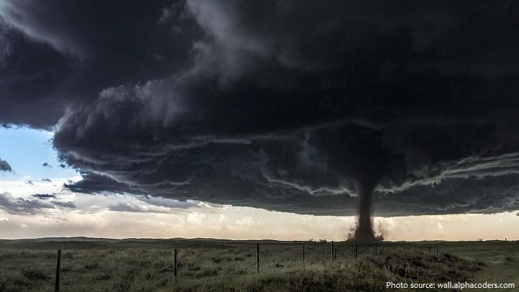 tornado-2