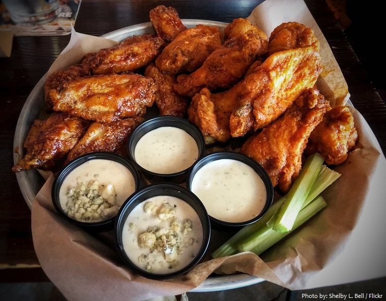 buffalo-wings-2