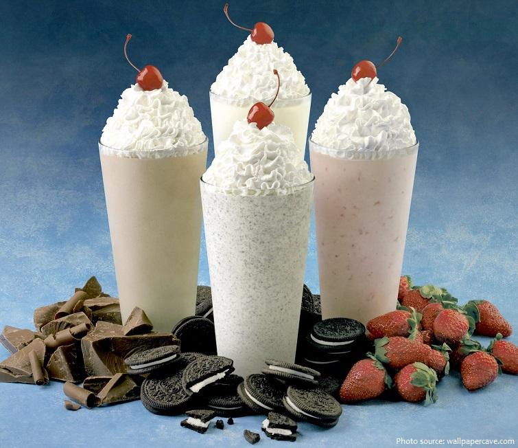 milkshakes-2