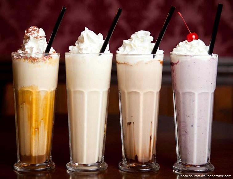 milkshakes-3