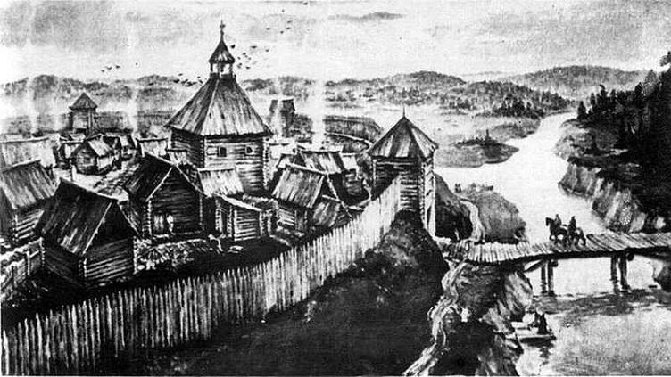 minsk history