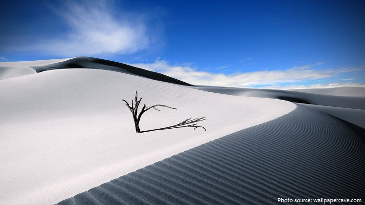 white-sands-national-monument-2