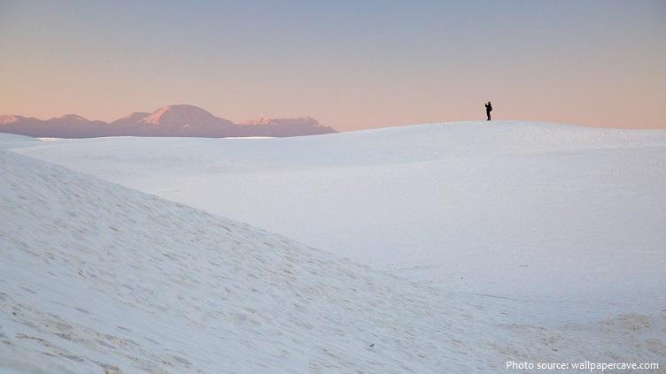 white-sands-national-monument-3