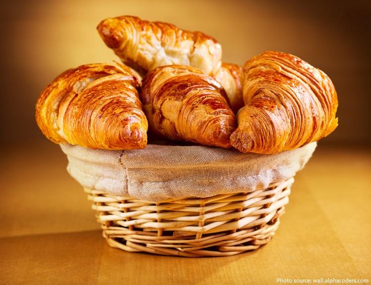 croissants-4