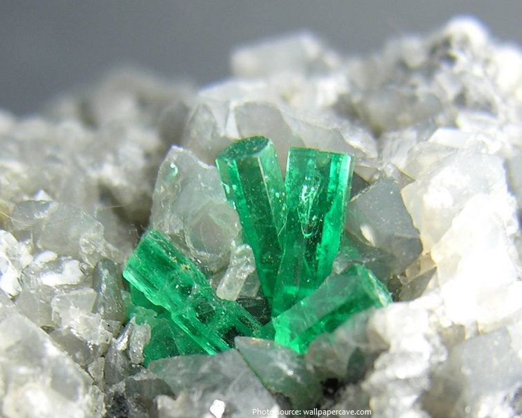emeralds-2