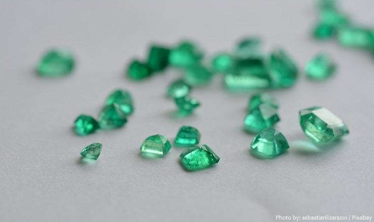 emeralds-4