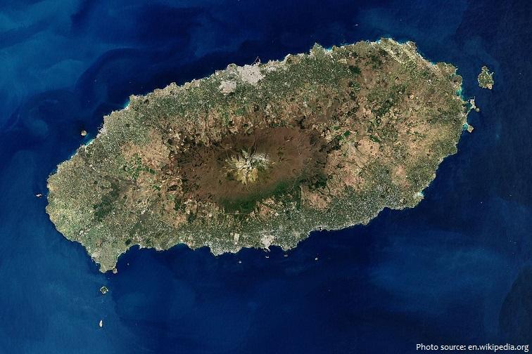 jeju-Island-2