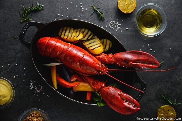 lobster-5