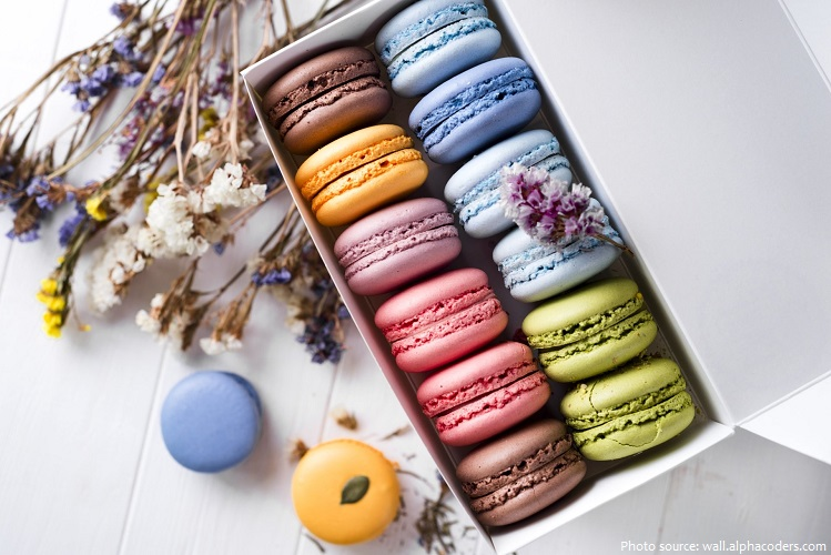 macarons-4