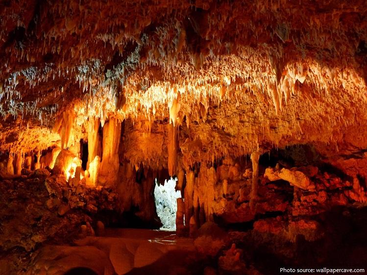 mammoth-cave-3