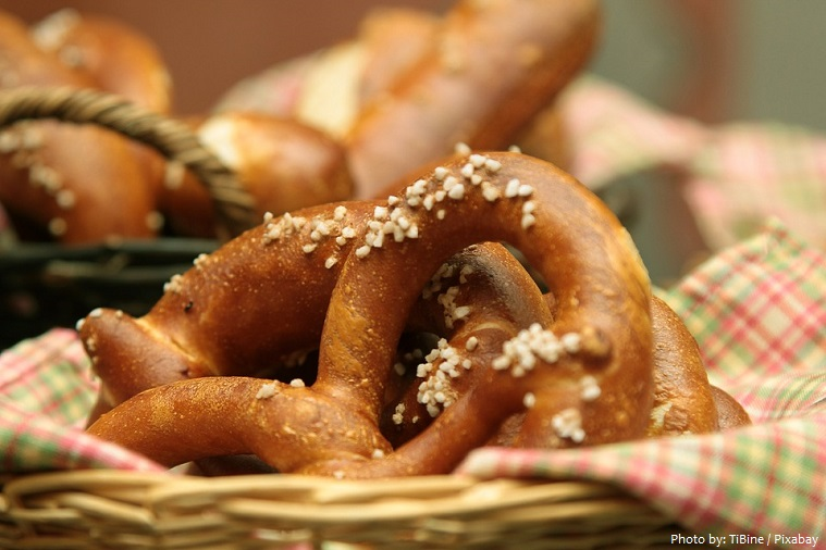 pretzels-3