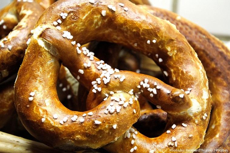 pretzels-4