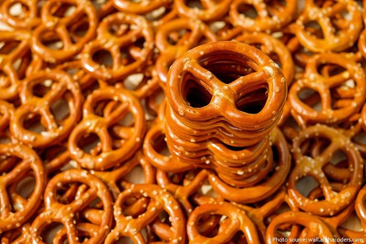 pretzels-6
