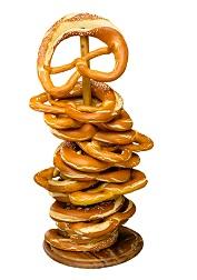 pretzels-7