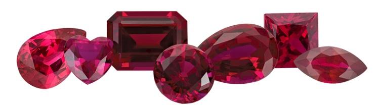 rubies-2