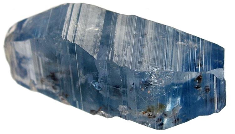 sapphire-2