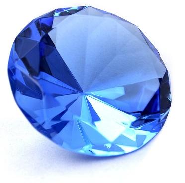 sapphire-4