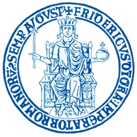 university of naples federico II logo