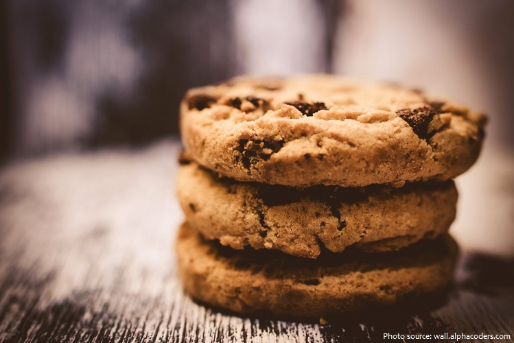 chocolate-chip-cookies-5