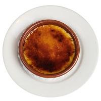 crème-brûlée-5