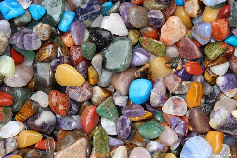 gemstones-2