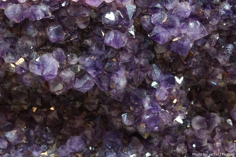 quartz-5