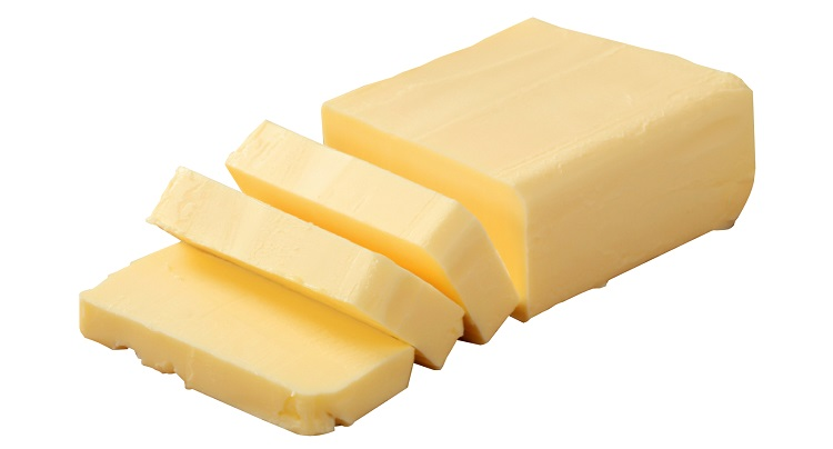 butter-3