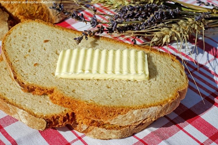 butter-6