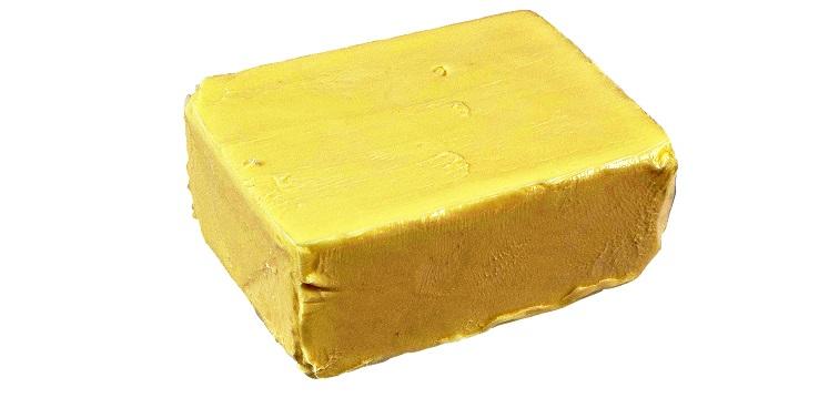 butter-8
