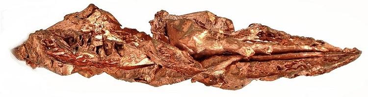copper-2