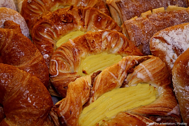 danish-pastry-4