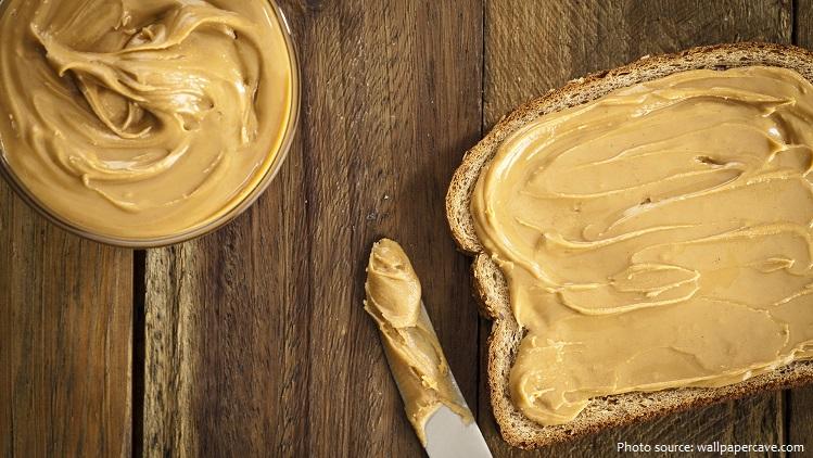 peanut-butter-5