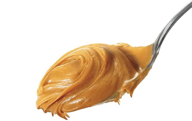peanut-butter-6