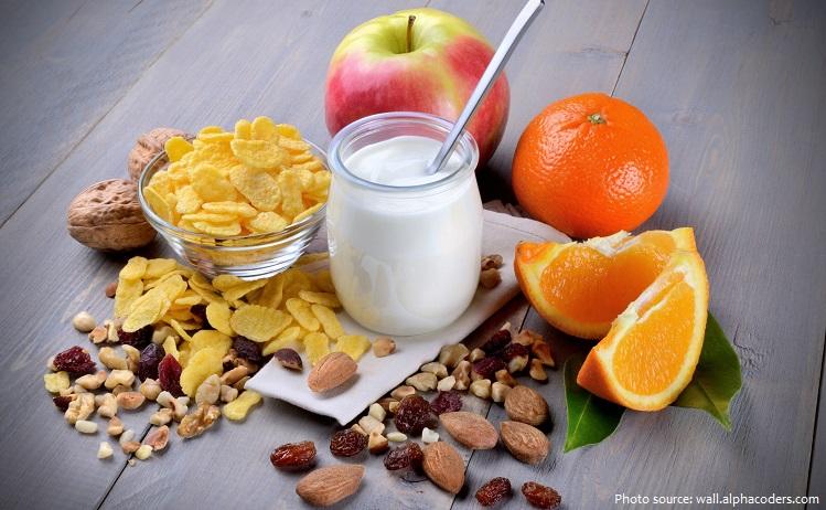 yogurt-3