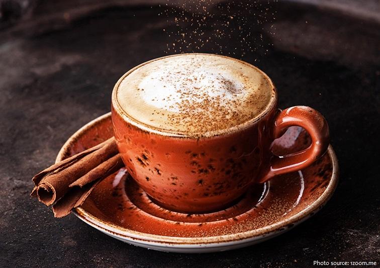 cappuccino-4